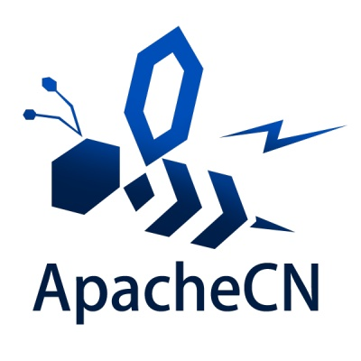 torch nn functional · Pytorch 中文文档